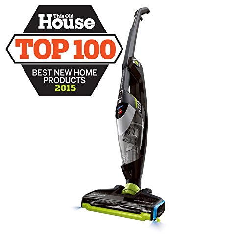 Buy 2 in 1 stick vacuum reviews