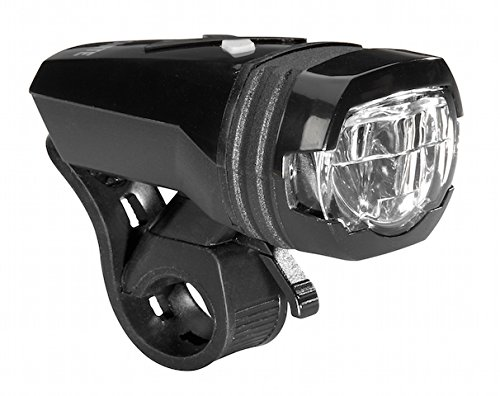 Kryptonite Led Lights in US - 3