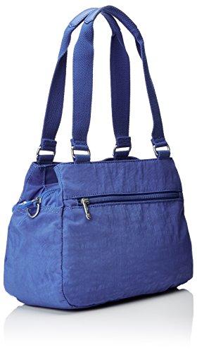 Orelie handle Top Kipling Blue Blue saxony Bag Womens wH7xqt5