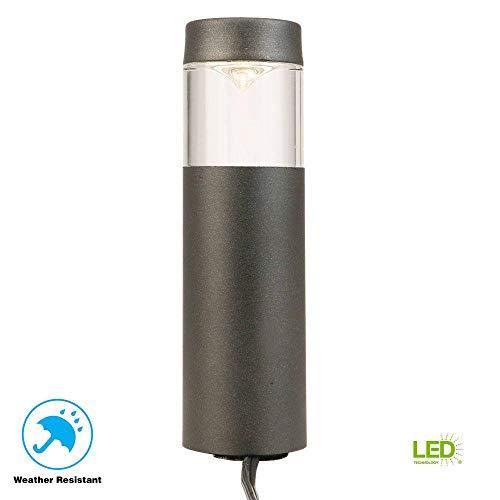 Low Voltage Led Bollard Light in US - 6