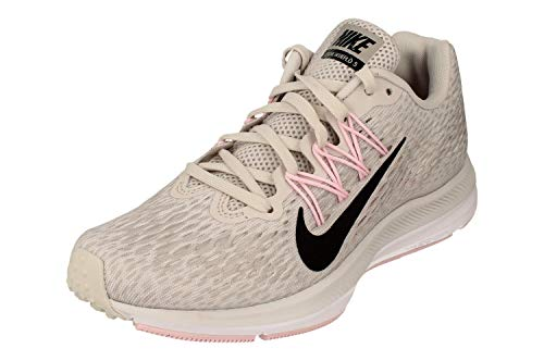 Nike Women's Zoom Winflo 5 Running Shoes