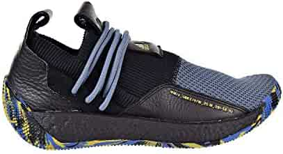 san francisco d0c42 b0257 adidas Harden LS 2 Lace MVP Mens Basketball Shoes