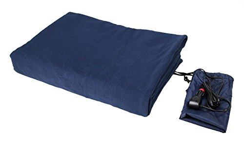 ObboMed SH 4214 Electric Blanket Especially