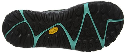 Merrell Womens All Out Blaze Sieve Water Shoe Mojito Qi7tdKh