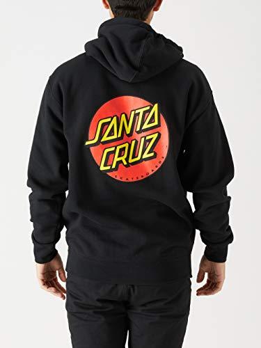 The 10 best santa cruz hoodie boys medium