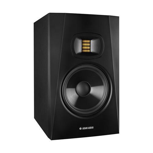 [해외] ADAM Professional Audio T7V 모니터 스피커 아담 오디오