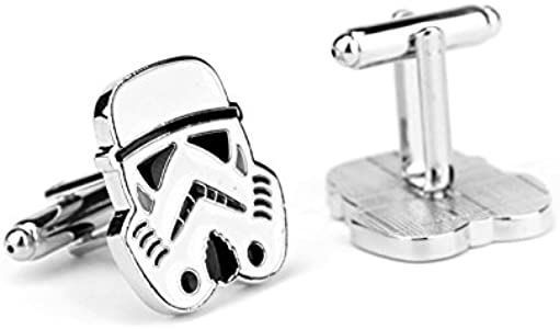 Darth Vader Star warstie Clip Gemelos Star Wars disfraz. Pin De ...