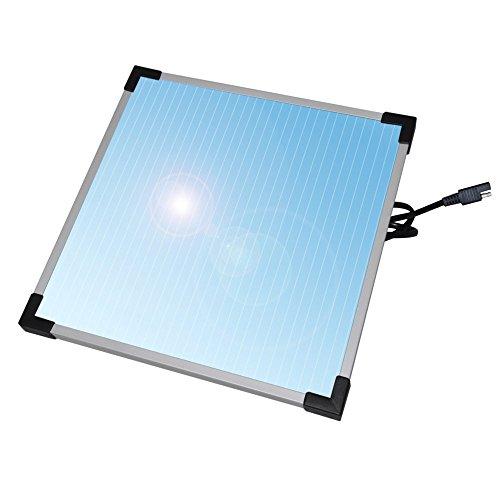 Sunforce-50022-5-Watt-Solar-Battery-Trickle-Charger