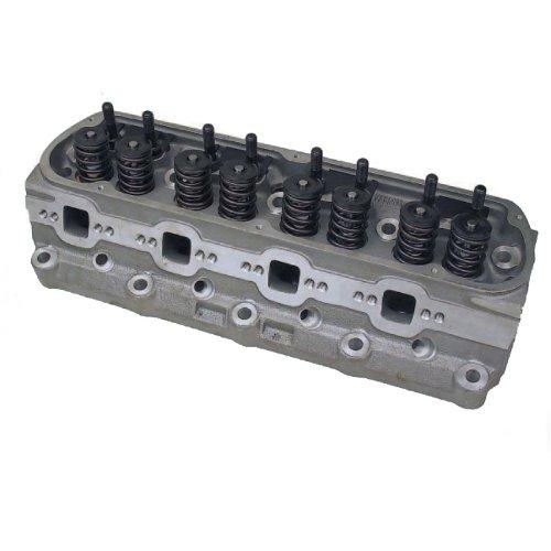 World Products 053040 Windsor Sr. 200cc Bare Head, 64cc Chamber Iron Cylinder Head