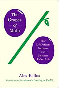 The grapes of math online