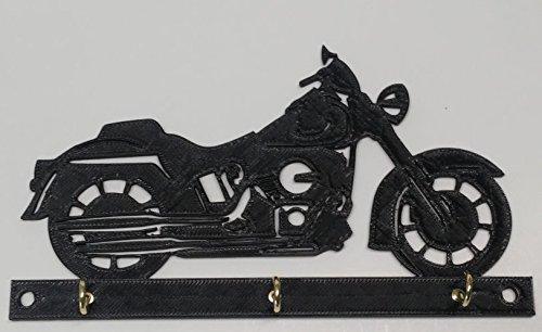 Harley Davidson Rack - 9