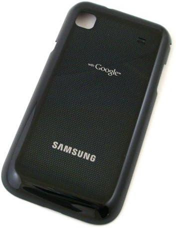 coque samsung gt i9000