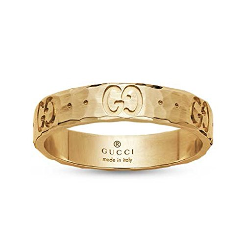 top 5 best gucci ring cheap for sale 2017 best gift tips. Black Bedroom Furniture Sets. Home Design Ideas
