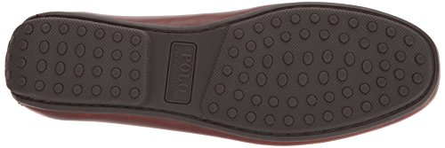 Polo Ralph Lauren Men's Redden Driving Style Loafer