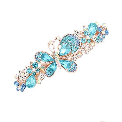 gsm-accessories-womens-rhinestone-butterfly-large-size-alloy-hair-clips-barrettes-hc199-blue