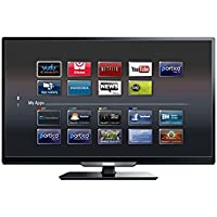 Philips 32PFL4909/F7B LED TV (Refurbished)