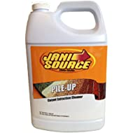Best JaniSource 10107600 Pile Up Professional Extraction