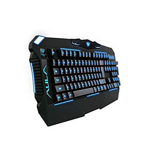 well-goal-three-backlit-four-grade-light-adjustable-professionally-wired-usb-cyber-computer-gaming-k