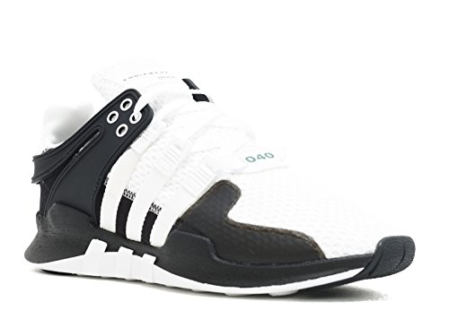 Adidas Apparatuur Ondersteuning Adv - Bb5919
