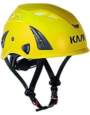 Kask Plasma AQ   Profi-Helm   geeignet als Schutzhelm, Industriehelm, Arbeitshelm, Bauhelm, Kletterhelm, Bergsteigerhelm   EN 397 zertifiziert