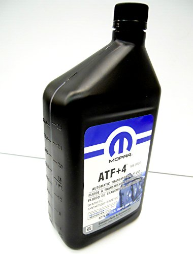 atf-4-automatic-transmission-fluid
