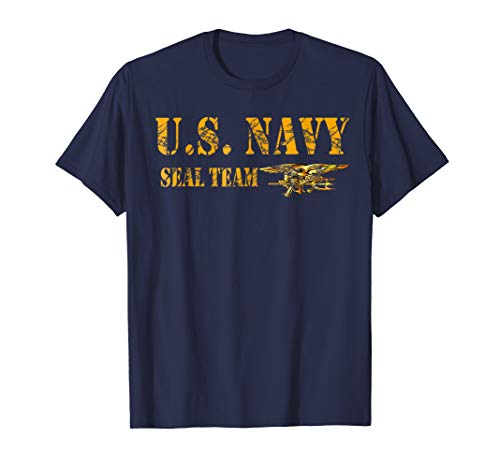 navy seal logo - 1
