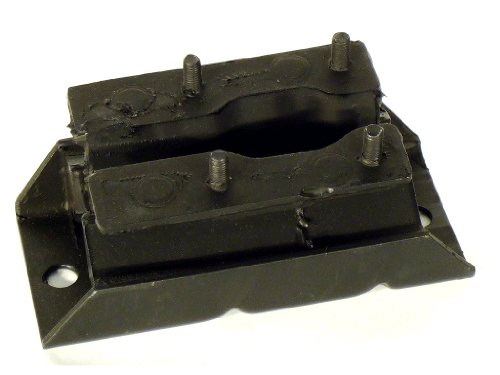 xj cherokee transmission mount - 3