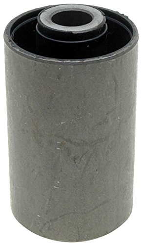 ACDelco 45G9352 Professional Front Lower Suspension Control Arm Outer Front Bushing