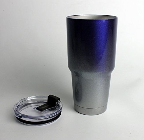 30oz-ab1237-powder-coated-sub-0-double-wall-stainless-steel-thermal-tumbler-hawiian-blue-bengal-silv