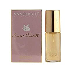Vanderbilt Perfume by Vanderbilt 15 ml Eau De Toilette