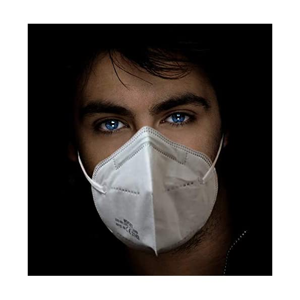 10x-Premium-FFP2-Maske-ohne-Ventil-Atemschutzmaske-schneller-Versand-aus-Deutschland