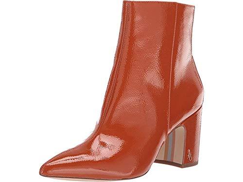 88262937f81 Sam Edelman Women's Hilty 2 Fashion Boot