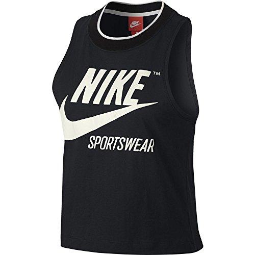 Women's Nike Sportswear Top