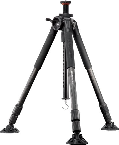 vanguard-auctus-plus-323ct-professional-carbon-fiber-tripod-for-cameras-and-camcorders