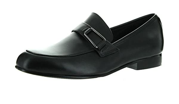 Venettini Boys 55-Joel Dressy European Style Shoes