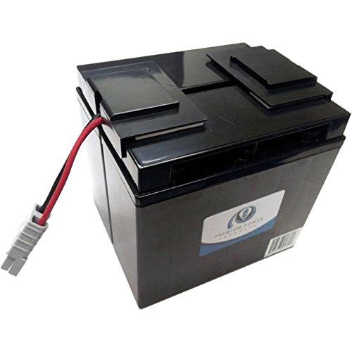 E-Replacements SLA7-ER Battery
