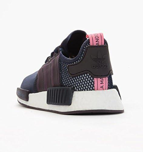 Amazon Com Adidas Nmd R1 W S75232 Sz 8 5 Womens F 40 2 3 Uk 7