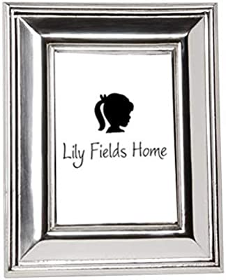 Amazon Com Timeless Frames 16x20 Inch Fits 11x14 Inch
