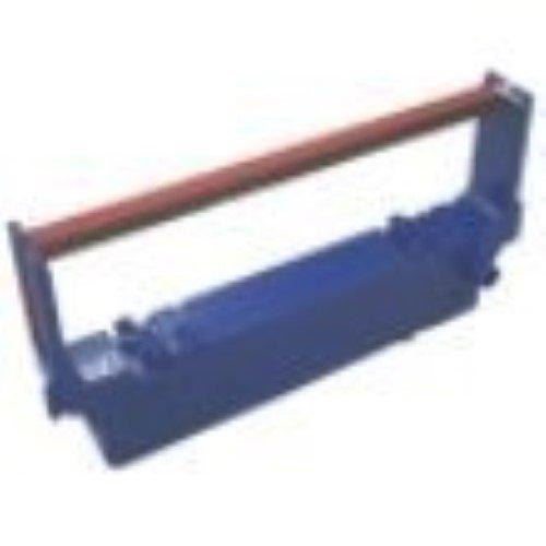 Star Printer Ribbon POS Paper product image