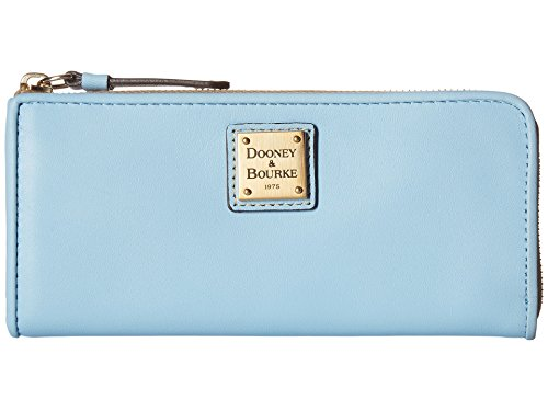 Emerson Clutch - Dooney & Bourke Emerson Zip Clutch Wallet
