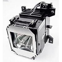 Arclyte Technologies Inc. Yamaha Lamp Lpx-510pjl-520