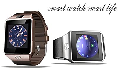 Qiufeng Dz09 Smartwatch