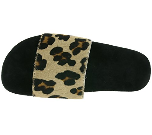 Uomo Black Sandali Adidas Adidas Originals Originals qw7Zxf8F