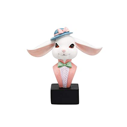 Amazon Com Ji Xin Yu Creative Small Ornaments Glasses Shelf