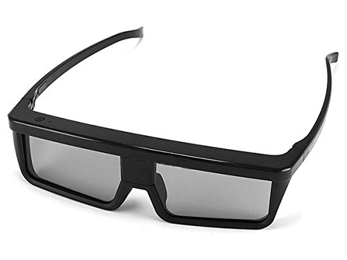 Monoprice Shutter Glasses Samsung Displays product image