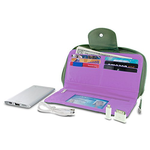 power wallet - 3