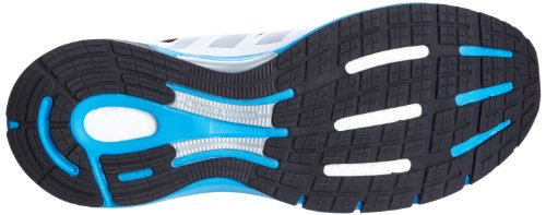 Adidas Blu Uomo Nero M Revenergy Techfit Sneaker rfRUqrYw