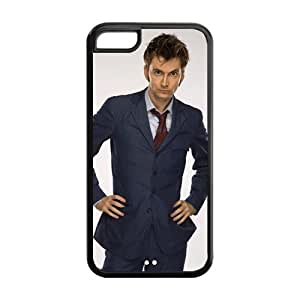 CSKFUPopular TV Series Doctor Who Inspired Design TPU Case Cover For iphone 6 4.7 inch iphone 6 4.7 inch iphone 6 4.7 inch iphone 6 4.7 inch-NY1028