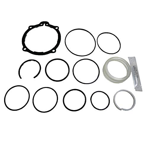 Porter Cable FN250C Replacement O-Ring Kit # N001119