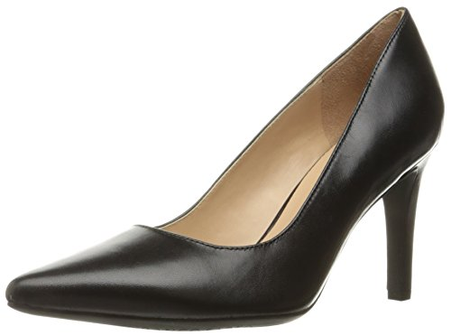 franco-sarto-womens-l-amore-dress-pump